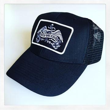 Picture of NOLA Pelican Hat