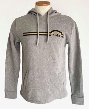 Picture of NOLA Retro Sweatshirt