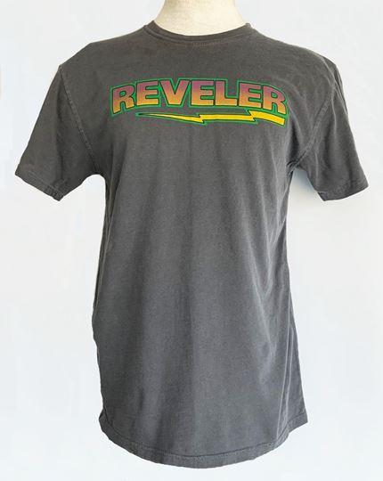 Picture of Reveler Unisex  Tee