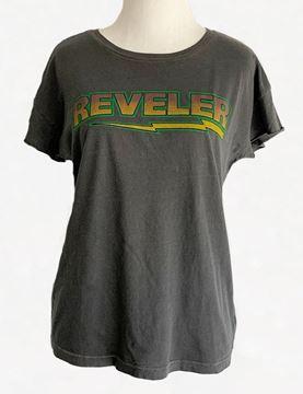 Picture of Reveler Women's Tee